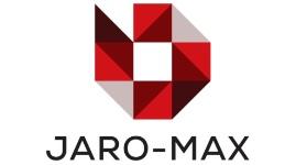 JaroMax